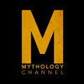 The Mythology Channel